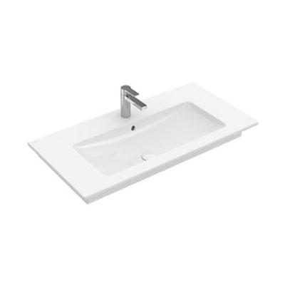 Venticello Vanity washbasin