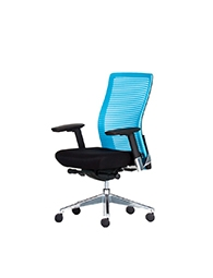 SERIES 15 Office Chairs